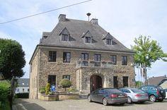 Gemeentehuis Amel