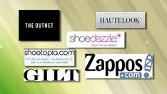 Savvy Online Shoe Shopping Tips - Who doesn't love shopping online? Especially for shoes! But with so many websites out there, how do you determine which shoe site fits your needs?