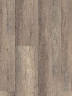 wineo 800 stone xl dalle pvc clipsable heavy metal wineo lame pvc clipsable dalle vinyle coller rouleau pvc pinterest stone and metals - Lame Pvc A Coller