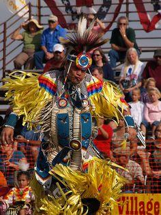 Pow wow on pinterest tribal dance native american for Jewelry arts prairie village
