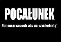 Stylowi.pl - Odkrywaj, kolekcjonuj, kupuj Mottos, Sad Quotes, Best Memes, Quotations, Texts, Real Life, Memories, Thoughts, Humor
