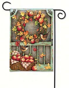 BreezeArt Screen Door Wreath Garden Flag 31218 Breeze Art https://smile.amazon.com/dp/B00XNOHQBQ/ref=cm_sw_r_pi_dp_x_2V5Dyb6G497TP