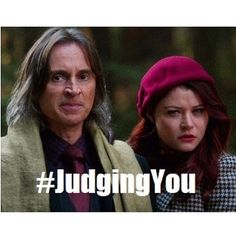 My reaction to the OUAT writers screwing Rumbelle over once again. The characters deserved so much better than an endless cycle of inconsistency and codependency. I'm so done with this stupid show.<<<me too bitch dafuq