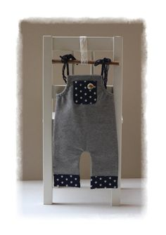 Baby boy grey romper months Newborn Romper Take home Baby Dress Patterns, Baby Clothes Patterns, Baby Kids Clothes, Baby Boy Romper, Baby Online, Baby Boy Outfits, Rompers, 12 Months, Photos