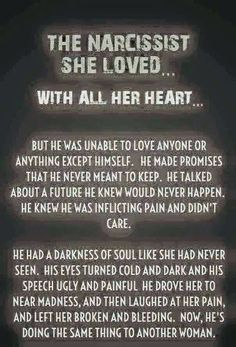 A recovery from narcissistic sociopath relationship abuse Narcissistic abuse hurts we can heal loves this Pin Thanks Abuse Narcissistic Behavior, Narcissistic Sociopath, Recovery From Narcissistic Abuse, Just In Case, Just For You, Le Divorce, Narcissistic Personality Disorder, Toxic Relationships, Relationship Tips
