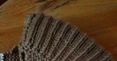 Denne bloggen inneholder håndarbeide. Jeg driver også å lager mat fra bunnen av, og da med så LITE karbohydrater som mulig. Lace Knitting Stitches, Knit Beanie Pattern, Knitted Hats, Winter Hats, Bling, Fashion, Threading, Creative, Moda