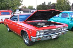 Travel down to Orono for the Annual More Than A Car Show at the Orono Fairgrounds!  It includes antique cars, classic and collector cars, motorcycles, trucks and more!  There is also a baking contest and other activities for people to enjoy.  Follow the link for more information on this event! #ThisIsClarington #ClaringtonTourism #DiscoverON #Cars #Antique #Vintage #Motorcycles #Trucks #Carshow #Driving #Show #Event #Orono #TravelIdeas Vintage Motorcycles, Cars Motorcycles, Collector Cars, Car Show, Festivals, Activities For Kids, Antique Cars, Tourism, Challenges