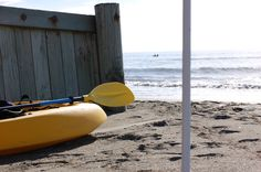 Paekakariki Sunday Surfboard, Sunday, Domingo, Surfboards, Surfboard Table, Skateboarding