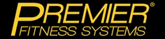 Premier Fitness Systems is Arizona's premier private fitness studio and an inclusive, fitness-focused family. Our clients are all ages, sizes and walks of life. Our philosophy is to focus on building more efficient movement patterns and creating a healthier way of life. We don't just teach our clients to exercise, we educate them to live a healthier way of life.
