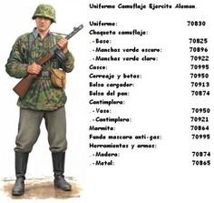WW2 uniform colors - MODELLING - Wehrmacht Info - Scale Models Ww2 Uniforms, German Uniforms, German Soldiers Ww2, German Army, American Uniform, Vallejo Paint, Paint Charts, Military Drawings, Tutorials