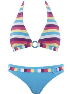 0f14dc61f Stripe strike Mexico Vacation Outfits