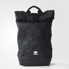 Image result for issey miyake backpack