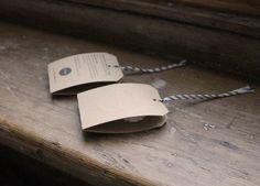 Ceramic Rings from Moko via Iamthelab.com
