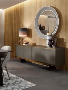 Zurich Vanguard Concept Con Imagenes Diseno De Muebles