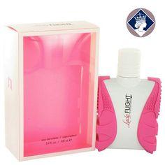 Michael Jordan Lady Flight 100ml/3.4oz Eau De Toilette Spray EDT Perfume for Her