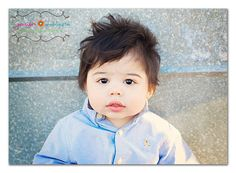 Decatur, AL Child Photography | Jennifer Weddington Photography |Real Life, Real Love....Just Real
