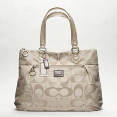 #Coach #Handbags Valuable Can Make You Get Into A World Of Unknown Australian Culture