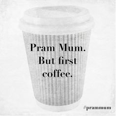 "2 Likes, 1 Comments - Pram Mum (@prammum) on Instagram: ""#prammum #mums #pram #pramlife #mumattire #madeformumsbyamum #mumlife #stayathomemum"""