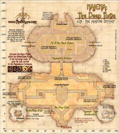 http://www.thebrasse.com/maps/eq2_tso_najena_forge.jpg