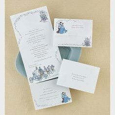 cinderella themed wedding  cinderella wedding theme cinderella, invitation samples
