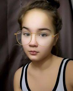 Ebony porno fotogallerier