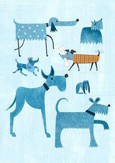 Card by JOYCE HESSELBERTH