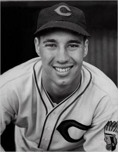 Indians' teenage pitching phenom Bob Feller sets a new American League record by striking out 17 batters when he two-hits the A's at Shibe Park, 5-2. After the season, the 17-year-old will return to his Van Meter, Iowa, home to graduate from high school.