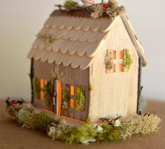 658743Country_Cottage
