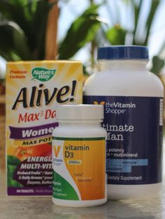 86 Best Vitamins And Supplements Images In 2019 Vitamins Health