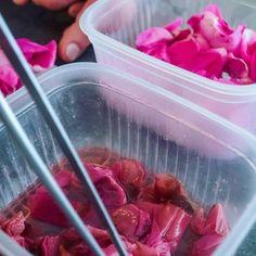 http://ift.tt/2woOxCa vielä kuullut ravintola Orasta?  Blogissani on juttunen tästä uutuuden karheasta paikasta ja mukana jännä ruusunlehti resepti