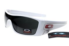 www.backtocheap com wholesale oakley sunglasses, 2013 new oakley sunglasses for cheap, diescount designer sunglasses wholesale from china, cheap wholesale designer sunglasses, free shipping, 2013 brand eyewears online collection