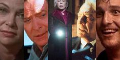 5 Oscar Winners Who Were In Terrible Horror Movies