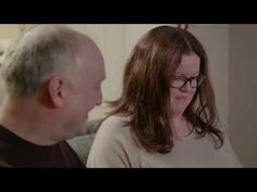 "CURRYS PC WORLD ""Spare The Act - Campaign"" - YouTube"