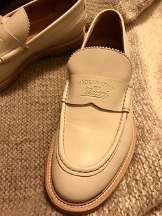 643a1eaa473 GUCCI mens leather loafers  fashion  clothing  shoes  accessories   mensshoes  dressshoes