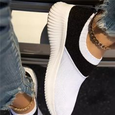 Polyurethane Flat All Seasons Sneakers Burgundy Sneakers, Dress With Sneakers, Suede Sneakers, Platform Sneakers, Casual Sneakers, Sneakers Fashion, Fashion Shoes, Women's Nike Sneakers, Nike Shoes