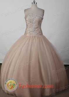 http://www.fashionor.com/The-Most-Popular-Quinceanera-Dresses-c-37.html  Long 2013 free shipping Trajes de quinceaneras in Rotonda West   Long 2013 free shipping Trajes de quinceaneras in Rotonda West   Long 2013 free shipping Trajes de quinceaneras in Rotonda West