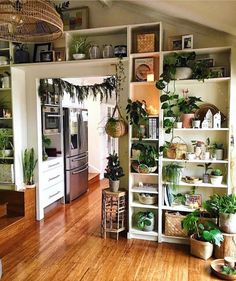 In modern cities it is actually impossible to stay within a house with an outdo Bohemian Bedroom Decor Cities House Impossible Modern outdo Stay # Home Decor bohemian Home Design, Design Design, Modern Design, Teenage Room Decor, Sweet Home, Bohemian Bedroom Decor, Hippie House Decor, Hippie Living Room, Bohemian Living Spaces