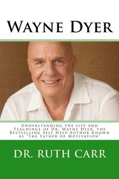 Love changes everything by david icke httpamazondp wayne dyer understanding the life and teachings of dr wayne dyer the bestselling fandeluxe Choice Image