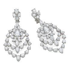 ZYDO, premier italian jewelry - Exceptional Jewels