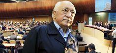 Fethullah Gülen Hocaefendi'den BM toplantısına mesaj