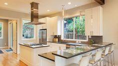 Calculer l'éclairage adéquat dans chaque pièce de la maison.