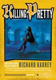 Download Killing Pretty (Sandman Slim #7) Online Free - pdf, epub, mobi ebooks - Booksrfree.com