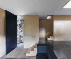 Galeria de Agroturismo em Melgaço / Correia/Ragazzi Arquitectos - 24