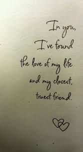 Image result for sweet dreams quotes