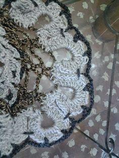Tudo sobre artesanato: tricô, crochê, ponto cruz, receita de blusa, casaco, bebê, cachecol, blusas de famosos Ana Maria, Bruna Marquezim etc.