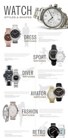 every body goes for brunch shape brunch and body shapes our devotion to premium service combines a selection of nationally recognized brand men s and women s watches to offer a superior shopping