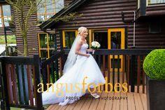 Forbes of Kingennie Wedding Photography by Angus Forbes www.angusforbesphotography.co.uk - www.facebook.com/weddingphotographyscotland