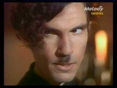 Sparks - La Dolce Vita (1979) - YouTube