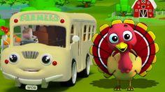 Roues sur le bus | Rimes pour #bébés | Chanson enfantine | Children Rhymes | The #WheelsOnTheBus #FarmeesFrancaise #Enfants #comptine #préscolaire #parenting #kidsvideos #kindergarten #frenchrhyme #songsforkids  https://youtu.be/UVIOUMg8Y_Y