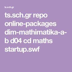 ts.sch.gr repo online-packages dim-mathimatika-a-b d04 cd maths startup.swf
